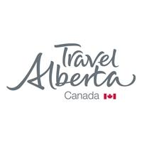 Travel Alberta1